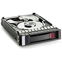 1TB 3G Sata 7.2K 3.5IN Mdl HDD