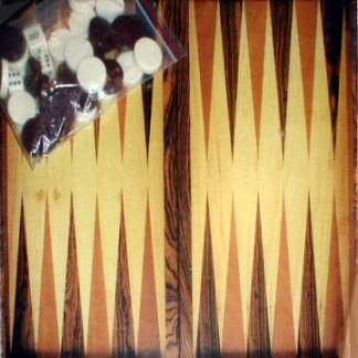 springbok-puzzle-plus-series-jigsaw-gammon-500-piece-puzzle-plus-a-backgammon-set-jigsaw-gammon