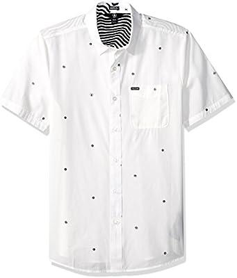 CHIKANSTORE Women Casual O-Neck Letter Print T-Shirt Fashion Short Sleeve T-Shirt Top Blouses