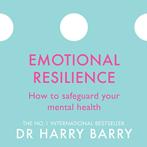 Emotional Resilience: How to Safeguard Your Mental Health (Positive And Negative Influences Of Social Media)
