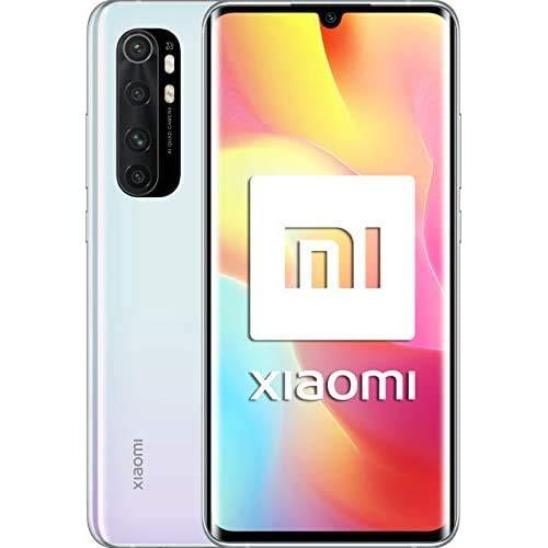 🥇 Xiaomi Mi Note 10 Lite