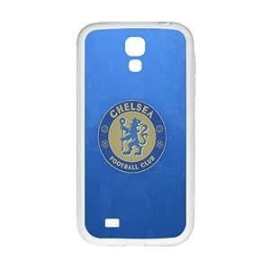 chelsea football club Phone Case for Samsung Galaxy S4 Case