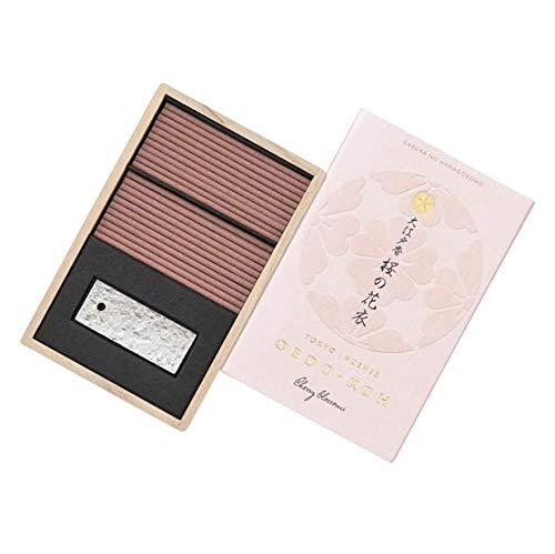 oedo-koh – Cherry Blossoms B06XC76CKJ