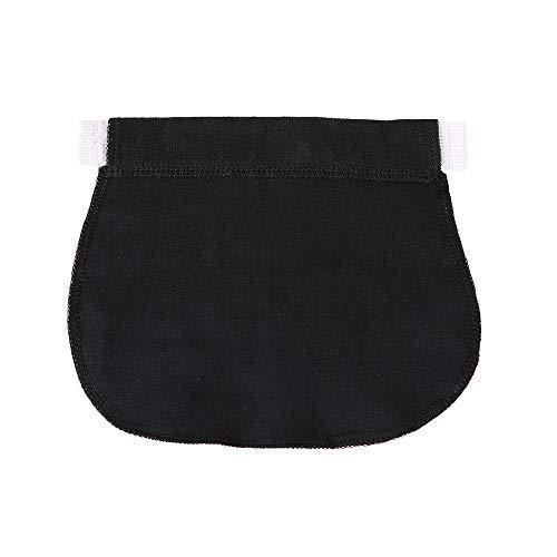 black Donna B Hkfv Hkfv B Jeans Hkfv Donna black Jeans SwxEv0f