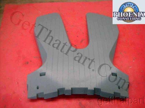 HP STACKER BIN/FACE DOWN TRAY, C4779-60505 by HP