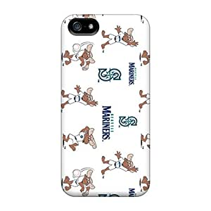 ASA6565SCMP Case Cover For Iphone 5/5s/ Awesome Phone Case