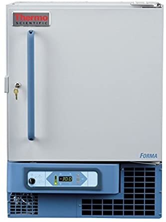 Thermo Life FFPF1230V Plasma Freezer, Scientific Forma, 326 L ...