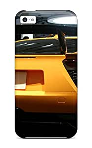 (kPOLwfH4716CSVCw)durable Protection Case Cover For Iphone 5c(vehicles Car Cars Other)