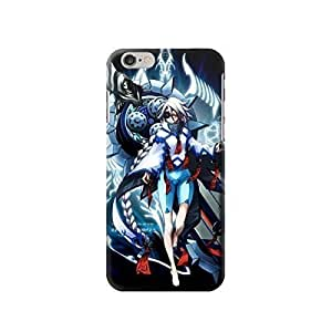 BlazBlue Nu-13 Case Cover For SamSung Galaxy Note 4 fashion design image custom Case Cover For SamSung Galaxy Note 4 ,durable Case Cover For SamSung Galaxy Note 4 hard 3D Case Cover For SamSung Galaxy Note 4 Case Cover For SamSung Galaxy Note 4 Full Wrap Case
