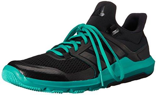 adidas adipure trainer 360.3