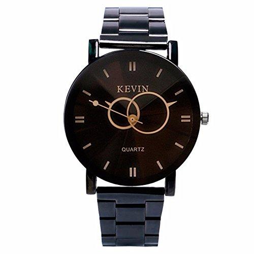 Quartz Jewelry Watch - 4