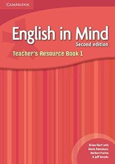 ответы english in mind workbook 3