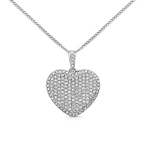 0.15 Ct Natural Diamond - 1