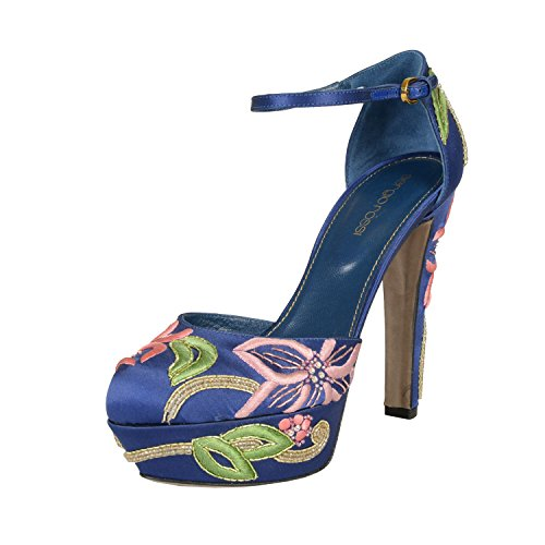 sergio-rossi-womens-silk-ankle-strap-high-heel-platform-pumps-shoes-us-7-it-37