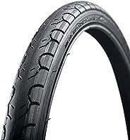 Bicycle Tyres Bike Tires Bicycle Tire K193 700C - 700 * 25C 28C 32C 35C 38C Road Bike Tire for Mountain Bike U
