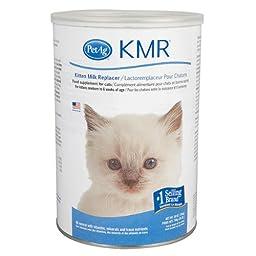 KMR - 28 oz Powder - for Kittens