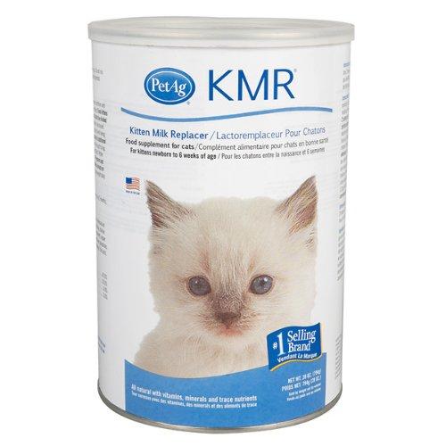 KMR-28-oz-Powder-for-Kittens
