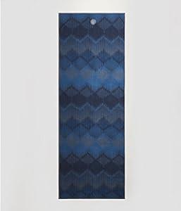 yogitoes Yoga Mat Towel, Diamond from yogitoes