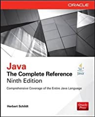 Publisher's Note: Products purchased from Third Party sellers are not guaranteed by the publisher for quality, authenticity, or access to any online entitlements included with the product.       The Definitive Java Programming Guide   ...