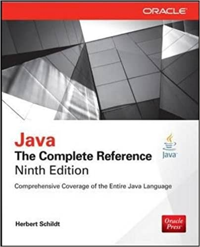 Java The Complete Reference J2se 5 Edition.pdf