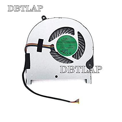 Fan For Toshiba Laptop Wiring Diagram Best Wiring Diagram