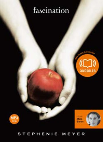 Download Fascination - Audio livre 2CD MP3 [ Audiobook] (French Edition) pdf epub