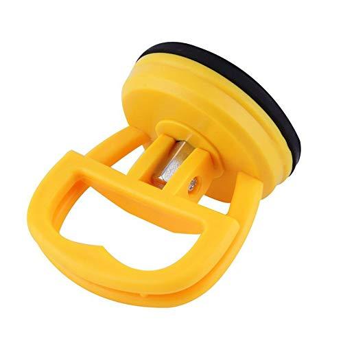 Turobayuusaku 2-1//2 Suction Dent Puller Auto Body Shop Dent Repair Tools Lift Glass Moving