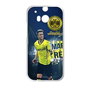 HTC One M8 Phone Case Marco Reus E6001