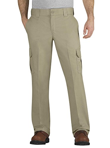 Dickies Regular Straight Cargo Pants