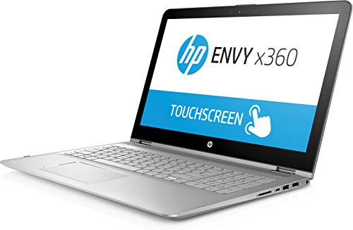 Product Description for Hp Envy (ktx) Build and Design. Hp Envy (ktx) laptop is designed with gaming as its main purpose and is available in modern silver along with other colors. This laptop weighs a manageable Kg. It has inch screen with a resolution of x pixels/5(3).