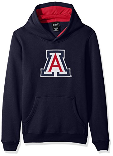 (NCAA by Outerstuff NCAA Arizona Wildcats Kids & Youth Boys