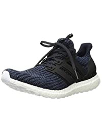 708d6659fd57f Amazon.ca  50% off select adidas Ultraboost shoes for Men