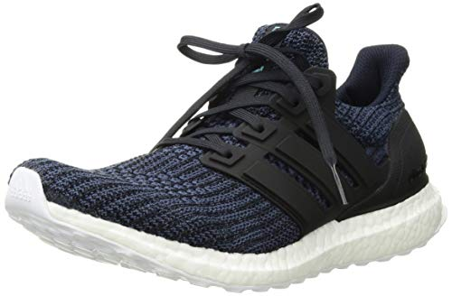 Pictures of adidas Women's Ultraboost Parley Running Shoe BC0251 1