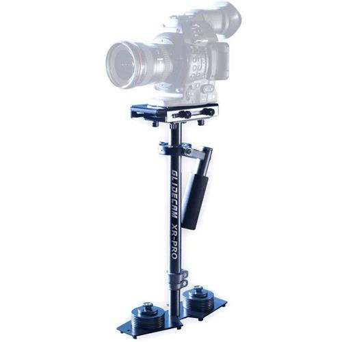 Glidecam XR-PRO Handheld Camera Stabilizer by Glidecam