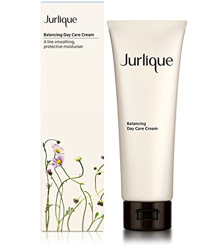 Jurlique Balancing Day Care Cream - 40ml/1.4oz