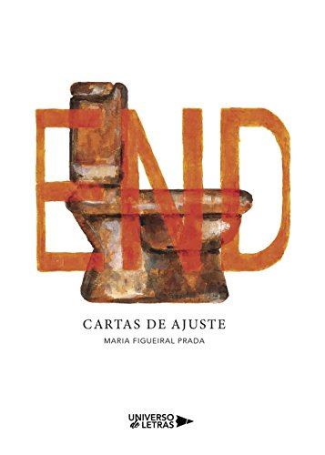 Amazon.com: Cartas de ajustes (Spanish Edition) eBook: María ...