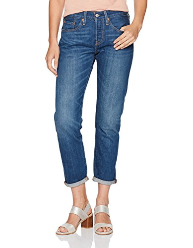 levis-womens-501-taper-jeans-make-some-noise-non-stretch-27-us-4-r