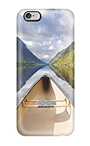 QHNvwwf25217OXcIO Case Cover Landscape Iphone 6 Plus Protective Case