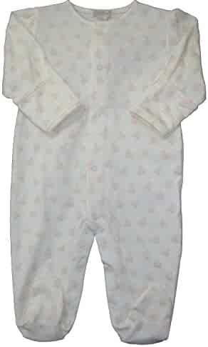 f34808607 Shopping So Soft and Cute - Footies & Rompers - Clothing - Baby ...