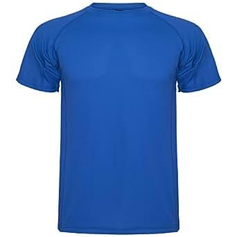 ... Camisetas y camisas deportivas