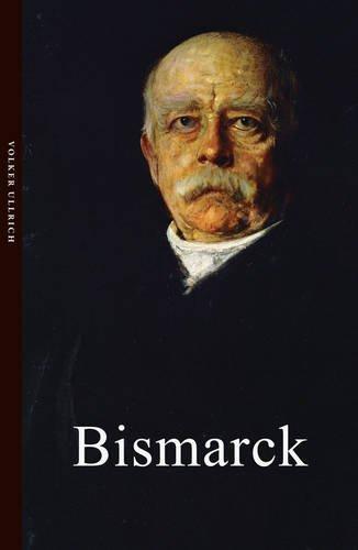 Bismarck (Life & Times) pdf epub