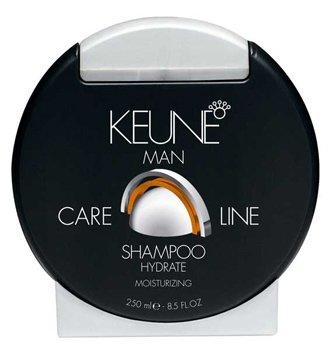 Keune Care Line Man Hydrate Shampoo 33.8oz