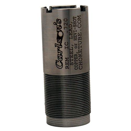 Rem Shotgun - Carlsons 12261 Rem 12GA IC Choke