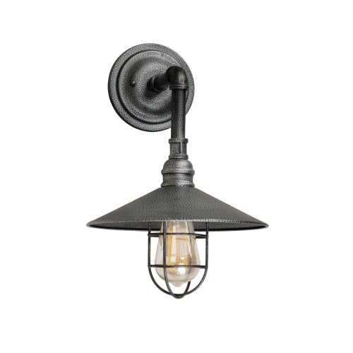 Forte Lighting Outdoor Sconce in US - 6