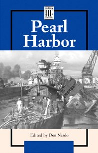 Pearl Harbor (History Firsthand)