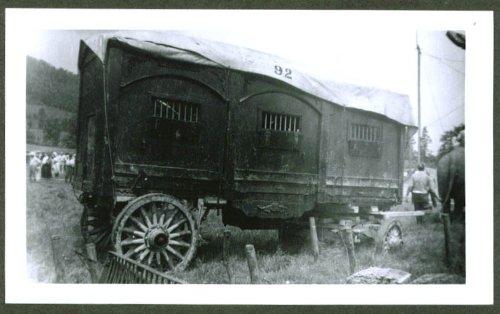 92 Wagon - 4