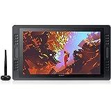 New Huion Kamvas Pro 20 Mesa Digitalizadora graphic tablet