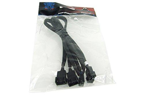 Phobya PWM Cable