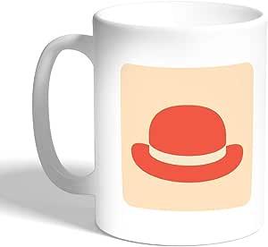 ديكالاك كوب سيراميك للقهوة - mug-03480