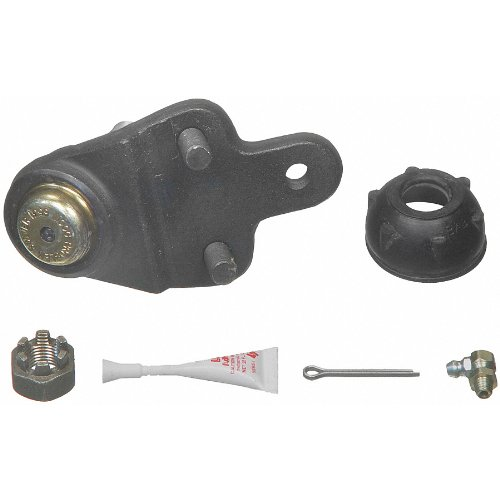 Rare Parts RP10389 Ball Joint